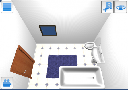 room-creator-interior-design-android-4-450x316