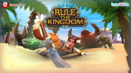 rule-the-kingdom-windows-0-450x253