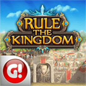 rule-the-kingdom-windows-logo