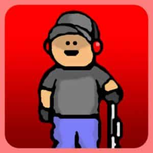 shotgun-funfun-legacy-iphone-logo-300x300