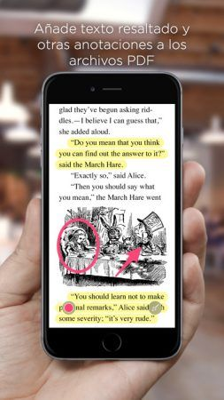 skitch-iphone-3-253x450