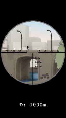 sniper-shooter-iphone-4-253x450
