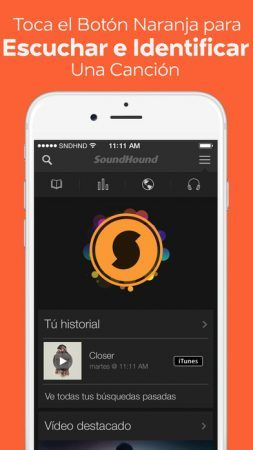 soundhound-iphone-1-253x450