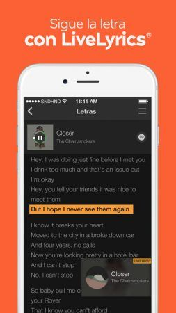 soundhound-iphone-4-253x450