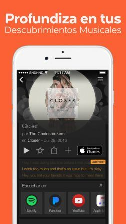 soundhound-iphone-5-253x450