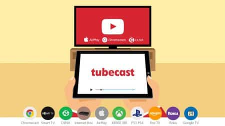 tubecast-windows-1-450x253