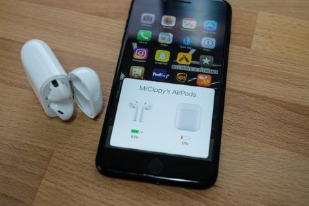 tutorial-buscar-airpods-iphone-1-450x300