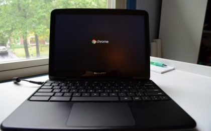 tutorial-instalar-chrome-os-1-420x261