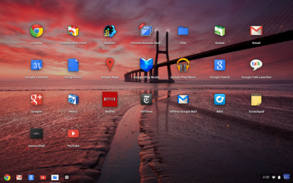 tutorial-instalar-chrome-os-2-420x263