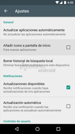 tutorial-trucos-google-play-3-4-253x450