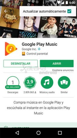 tutorial-trucos-google-play-4-4-253x450