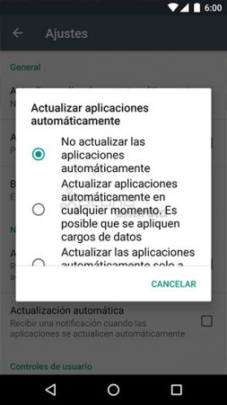tutorial-trucos-google-play-5-4-253x450