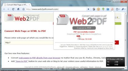 web2PDFConverter-extension-chrome-logo-420x236