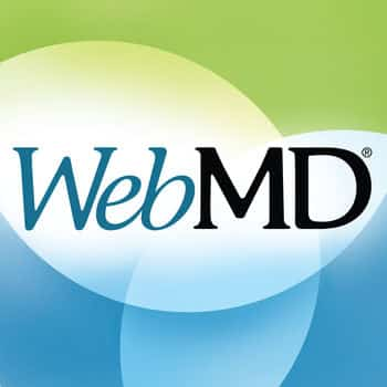 webmd-watch-logo