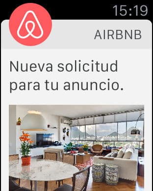 airbnb-watch-1