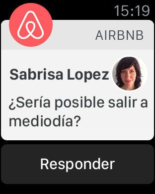 airbnb-watch-3