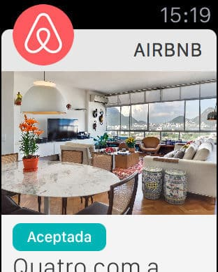 airbnb-watch-4