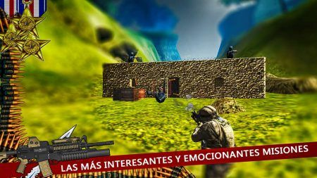 army-shooter-force-windows-4-450x253