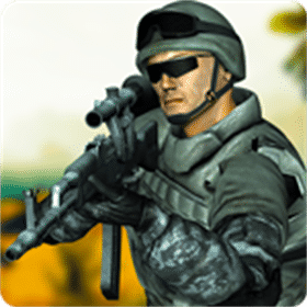 army-shooter-force-windows-logo