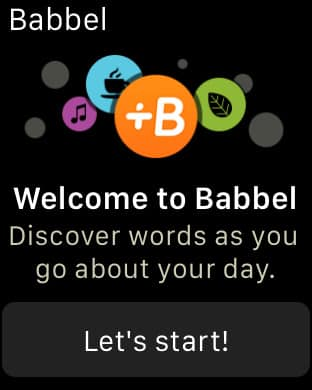 babbel-apple-watch-1