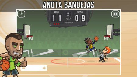 basketball-battle-iphone-2-450x254