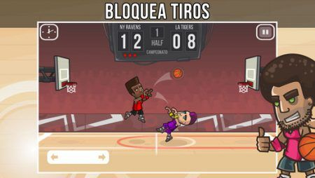 basketball-battle-iphone-3-450x254