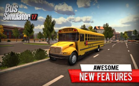 bus-simulator-17-android-2-450x281
