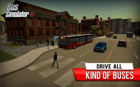 bus-simulator-17-android-5-450x281