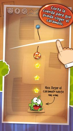 cut-the-rope-iphone-1-253x450
