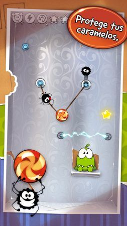 cut-the-rope-iphone-3-253x450