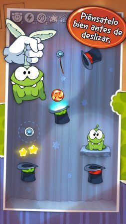 cut-the-rope-iphone-4-253x450