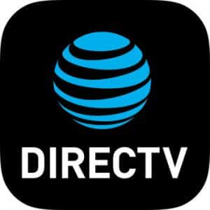directv-watch-logo-300x300