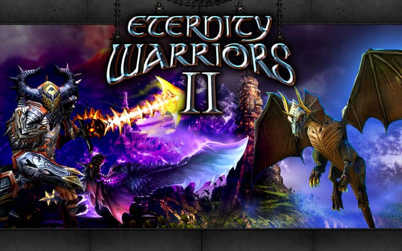 eternity-warriors-2-mac-1