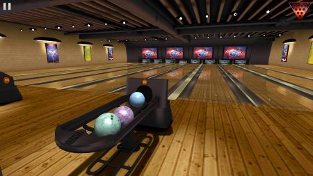 galaxy-bowling-android-1-450x253