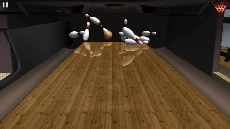galaxy-bowling-android-4-450x253