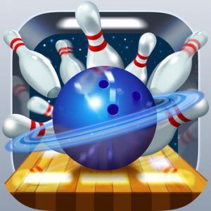 galaxy-bowling-iphone-logo-300x300