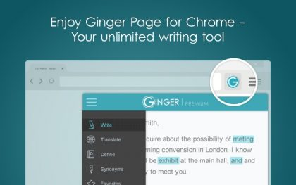 ginger-extension-chrome-2-420x263