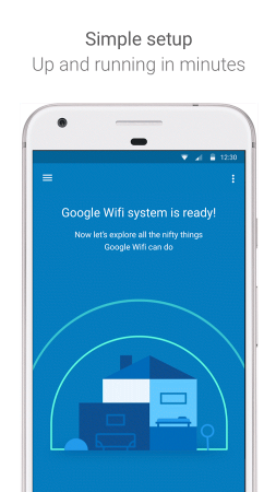 google-wifi-android-1-253x450