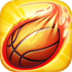 head-basketball-mac-logo-300x300