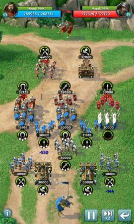 march-of-empires-windows-4-270x450