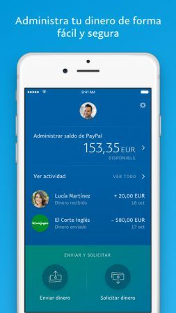 paypal-iphone-1-253x450