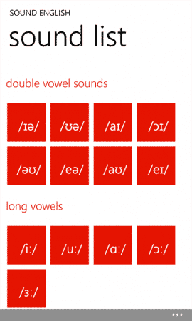 sound-english-windows-1-270x450