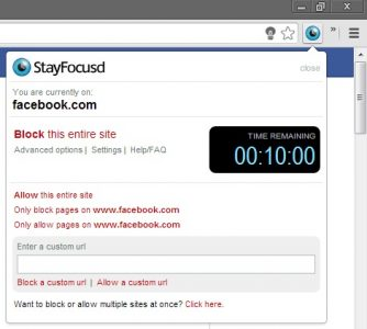 stayfocusd-extension-chrome-2-334x300