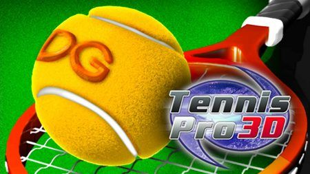 tennis-3D-windows-1-450x253