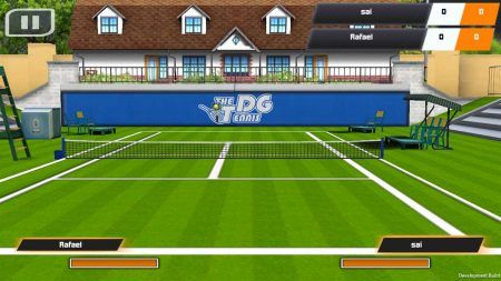 tennis-3D-windows-5-450x253