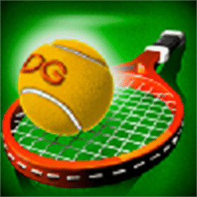 tennis-3D-windows-logo