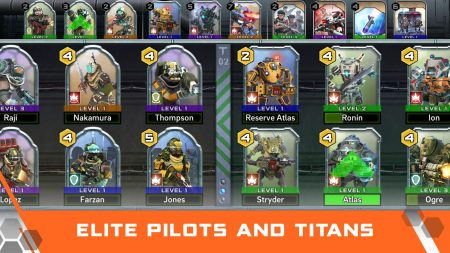 titanfall-assault-android-3-450x253