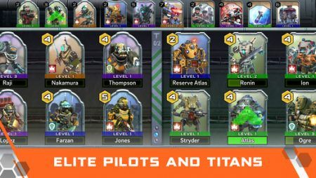 titanfall-assault-iphone-3-450x254