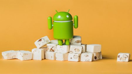 tutorial-android-nougat-errores-1-450x253