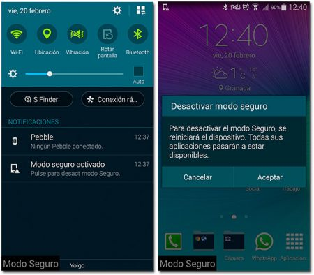 tutorial-android-nougat-errores-6-450x394
